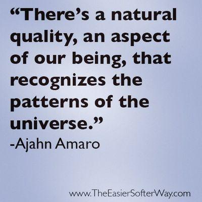 Universe Quote Quotes