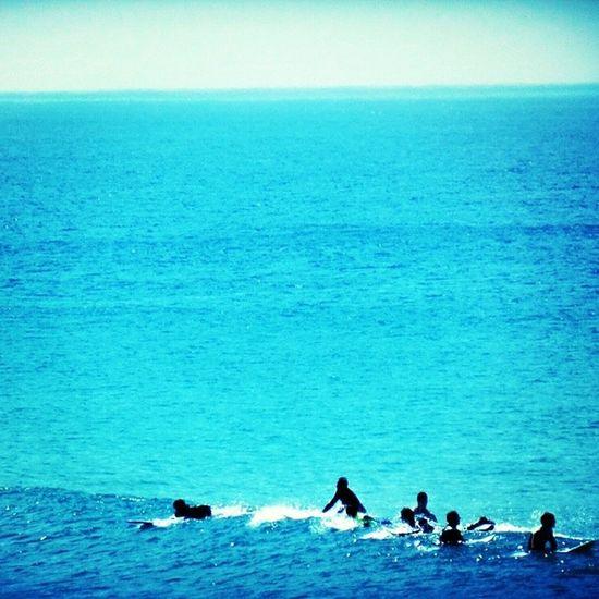 à espera de melhores ondas waiting for better waves la espera de mejores olas Surf Spot Espera Ondas Oceano Atlantico Caparica Almada Lisboa Lisbon Waiting Waves Atlantic Ocean Olas