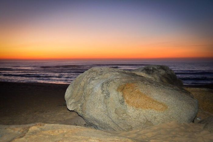 First Photo 2015 EyeEm Nature Lover EyeEm Best Shots Sunset Collection