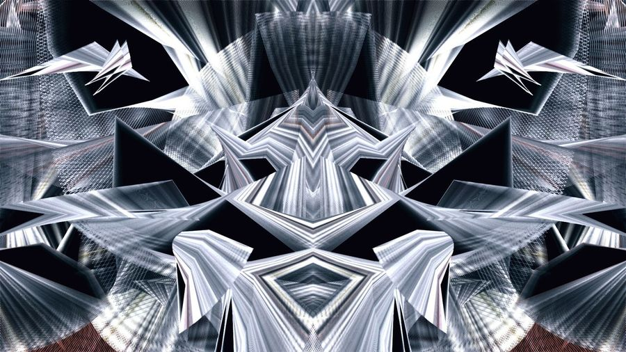 ICEMAN  Graphic Art Graphicart Graphics Graphic Arts Graphic Style Digitalart  Digitally Generated Image Pattern, Texture, Shape And Form Geometric Shape Abdstact Design Patern