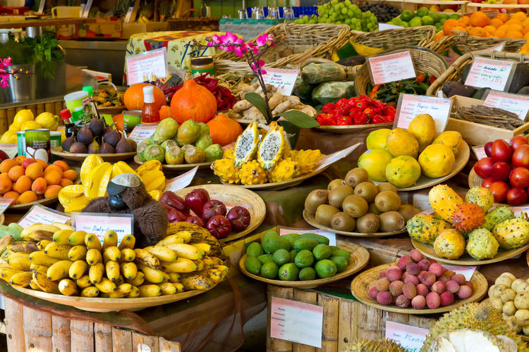Agriculture Arrangement Bavaria Buy City Color Colorful Diet Ecological Exotic Export Fitness Food Fresh Fresh Produce Freshness Fruits Healthy Healthy Food Hungry Munich Shopping ♡ Tropical Viktualienmarkt Vitamins