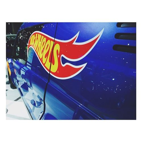 HotWheels Cias Cias2014 Torontoautoshow autoshow carlovers cars