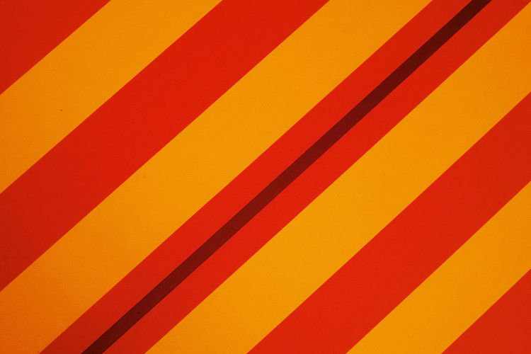 Abstract Backgrounds Day LINE Multi Colored Pattern Red Striped Yellow