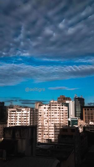 los palos grandes Miranda City Text Business Finance And Industry Sky