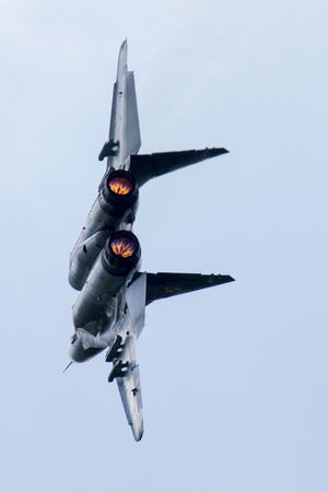 Afterburner EPMM Fulcrum Mazowiecki Mig-29 Minsk MMZ Piskorz First Eyeem Photo
