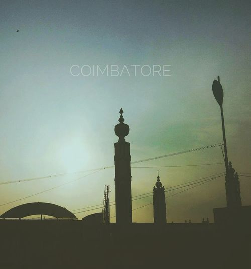 Silhouette Sky No People Outdoors Beautiful Beautiful Nature Shades Evening Sky Mosque EyeEm Gallery EyeEmshots Htcphotography Moody Nature Text Love HTC Desire EYE Myphotolife Pixlesphotography