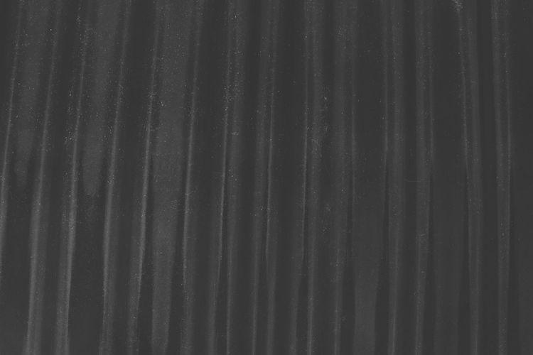 Full frame shot of metal fence