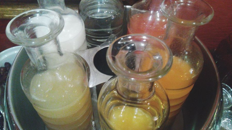Colored Juice Colored Drinks Healthy Vitamins Breakfast Ready To Serve Food And Drink Fresh Juices Fresh Drink Drink Milk Pineapple Juice Strawberry Juice Orange Juice  Fruit Juice Fruit Juice Water