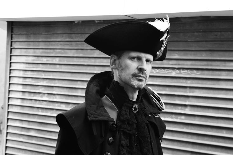 Street Portrait Blackandwhite Black And White Streetphotography Street Photography Streetphoto_bw Bnw Portrait Men