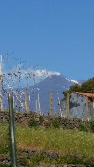 Etna, Mountain, Sicily, Sizilia Catania, Sicily Taormina Italy🇮🇹 Catania Sexyselfie Hotbody Hotboy Hotgirl Today's Hot Look