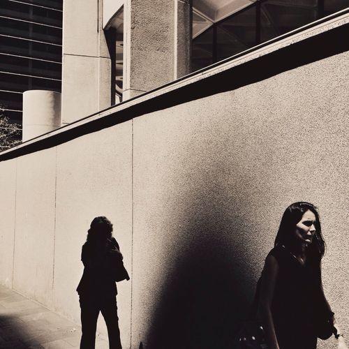 NEM Street Streetphotography Strangers In Transit Street