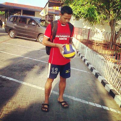 Surabaya Samator???????
