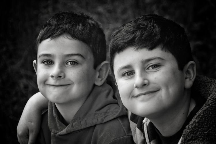 Taylor Boys