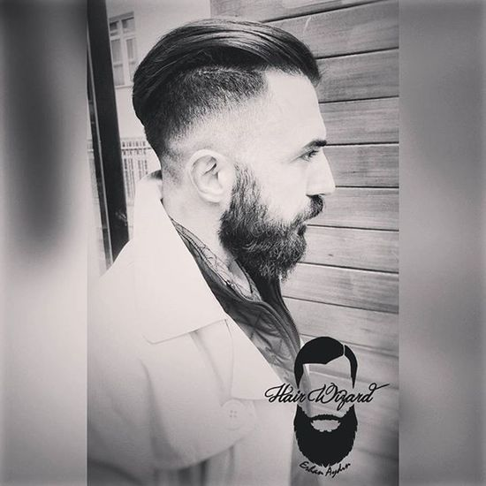 Hairwizard My Fallowme Hair Hairstyle Hairstylist Haircut Barber Barberlife Barbershop Me Women Beards Womensfashion Instagood Instadaily Instalike Instamood Insta Instahair Womenhaircut style парикмахер мужкой блондинка стилист я ты москва awesome fashionshow