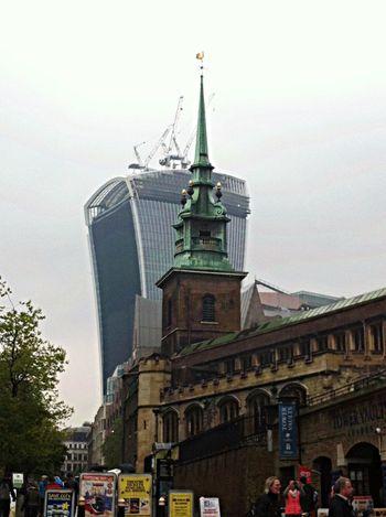 Contrast Contrast Historical Building Architecture EyeEm Best Shots - Architecture