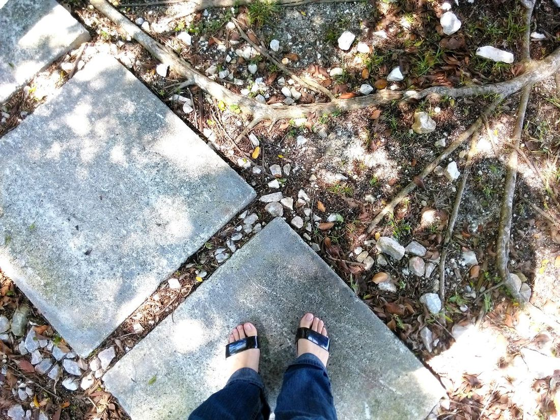 Looking Down Legsselfie Stones Leaves Leaves On The Ground Leaves Falling Autumn Autumn Leaves Autumn Colors Autumnbeauty Autumn Trees Autumn Is Coming Autumnweather Thats Me ♥ Showcase June Fine Art Photography Hidden Gems  Athleisure A Bird's Eye View Two Is Better Than One People And Places
