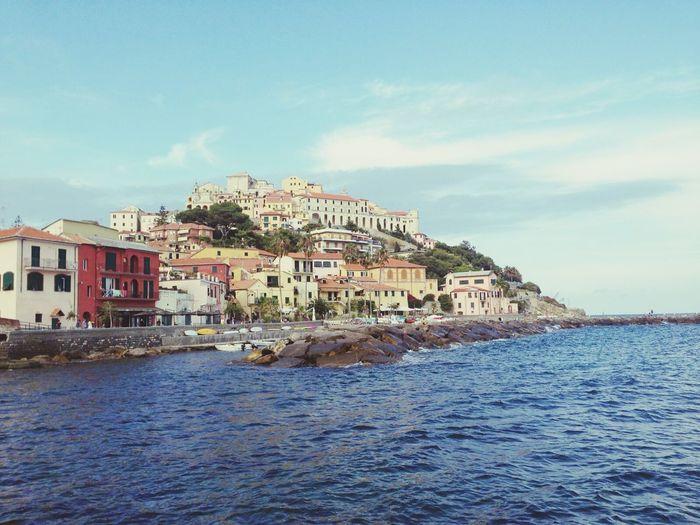 Italien ..