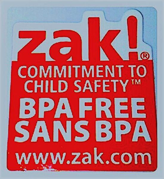 Zak ! Sign Signporn Signstalkers Sticker New Stickers Stickers White & Red Red & White Www.zak.com Wall Sticker Stickers And Stickers Sticker_Styles Stickers Stickers Stickers Wallsticker Stickered Stickerseverywhere Sticker Wall Stickerporn Sticker It Child Safety Stickerbomb Signs Stickerfest Stickerslap