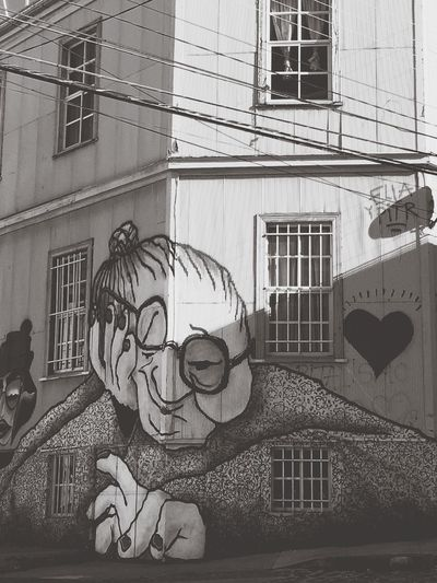 👵🏻 Building Exterior Built Structure Window Outdoors Balcony Day Low Angle View City No People Sky The Street Photographer - 2017 EyeEm Awards Wall - Building Feature Wall Art Black & White Place Of Heart Travel Destinations From My Point Of View EyeEm Gallery Graffiti Graffiti Art Drawing Art Art Is Everywhere Blackandwhite The Architect - 2017 EyeEm Awards The Photojournalist - 2017 EyeEm Awards The Portraitist - 2017 EyeEm Awards EyeEmNewHere The Street Photographer - 2017 EyeEm Awards The Architect - 2017 EyeEm Awards The Portraitist - 2017 EyeEm Awards Black And White Friday The Portraitist - 2018 EyeEm Awards The Street Photographer - 2018 EyeEm Awards The Traveler - 2018 EyeEm Awards The Architect - 2018 EyeEm Awards The Photojournalist - 2018 EyeEm Awards The Creative - 2018 EyeEm Awards The Great Outdoors - 2018 EyeEm Awards
