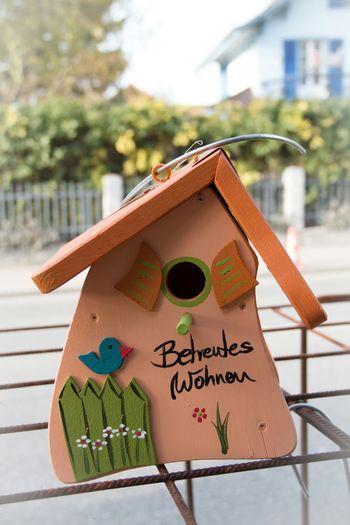 Betreutes Wohnen Vogelhaus Assisted Living Living Assistedliving Assisted Wohnen Betreuen Betreuung Unterstützung Hilfreich Helpful