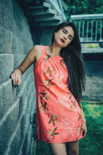 Portrait Fashion Beauty Photographer Photography Vscocam Model