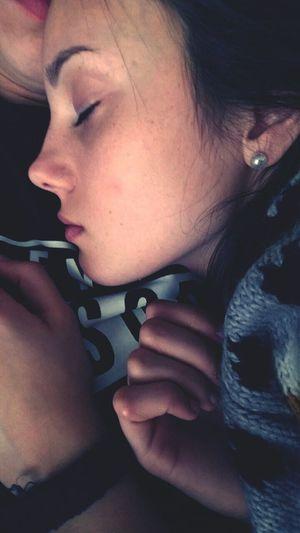 Relax Love Always You Perfecte Dormir ??