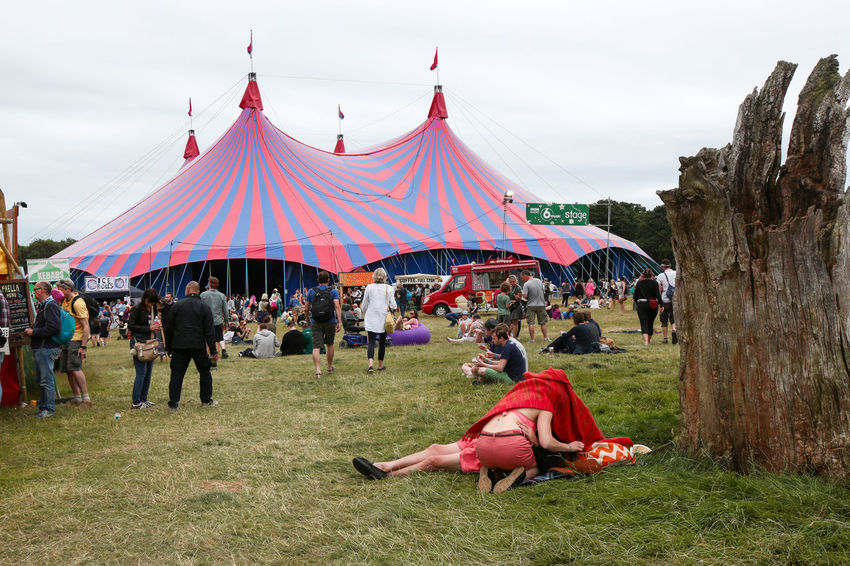 Scenes from the 2016 Latitude festival in Southwold, Suffolk. Festival Grass Latitude Latitude Festival Latitudefestival Leisure Leisure Activity Nap Napoli Outdoors Relax Relaxation Sleep Sleeping