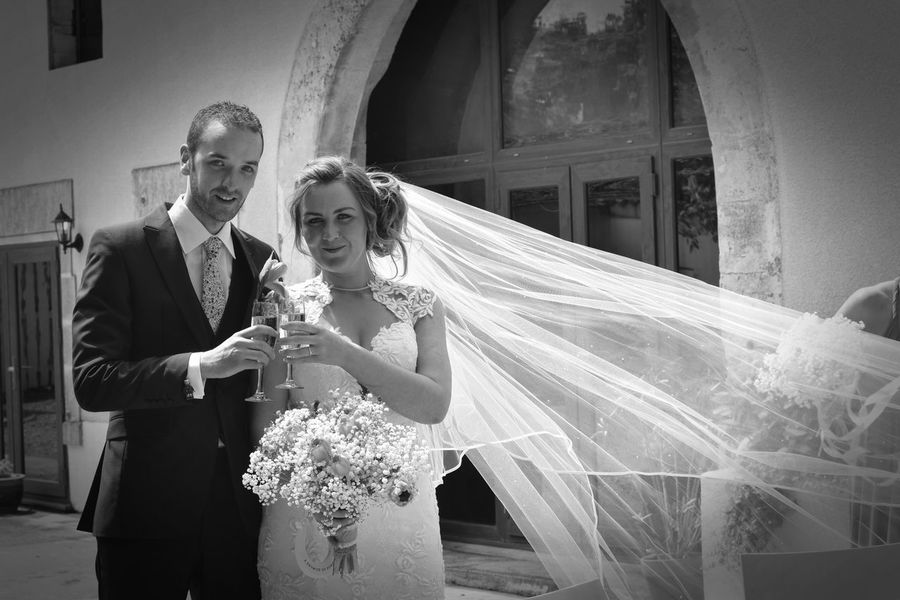 A picture from the wedding i shot 18th June 2016 in Bordeaux. An amazing experience. Wedding Wedding Photography Bordeaux Luxuryweddings Luxuryweddingsfrance Blackandwhite Blackandwhite Photography Mcgaffinphotography Edited Editedbyme