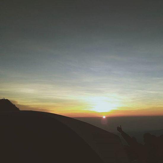 Vsco M3 Lokasi: gunung andong , magelang jawa tengah Instagunung Gunungandong Andongpeak Sunrise Piknikmen Exploregunung Jalanjalanmen Jalansebentar Vscosolo Vscocam VSCO Vscogood Vscogunung