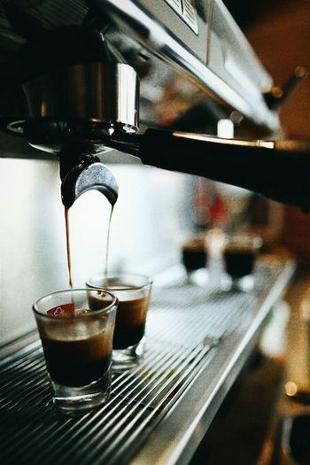 Coffee Time Coffee And Cigarettes Coffee Break Morning Coffee