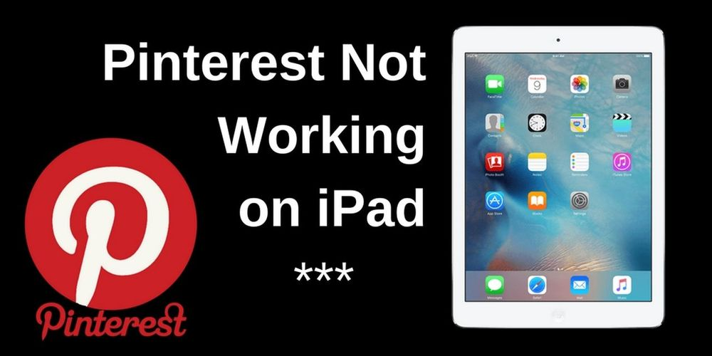 dial our Toll Free Pinterest Technical Support Number or send us an e-mail with your issues. Our Instant technical support and we will help you to eliminate all Pinterest issue. http://www.itfixtech.com/pinterest-technical-support Pinterest Pinterest Not Loading On Ipad Pinterest Not Responding On IPad Pinterest Not Working On Ipad Pinterest Toll Free Number Technology