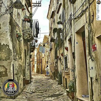 EzRepost @puglia_city with @ezrepostapp 27/10/2015 puglia_city è lieta di presentare una delle foto più belle del giorno •••••••••••••••••••••••••••••••••••••••••••••••••••••••••••••••• ⓒ ⓞ ⓝ ⓖ ⓡ ⓐ ⓣ ⓤ ⓛ ⓐ ⓣ ⓘ ⓞ ⓝ ⓢ •••••••••••••••••••••••••••••••••••••••••••••••••••••••••••••••• Autore: @dory_silvy Luogo: SERRACAPRIOLA FG •• •Amici congratulatevi con l'autore e ammirate la sua splendida galleria• 〰〰〰〰〰〰〰〰〰〰〰〰〰〰〰〰〰〰 ◈ Thank you so much for Follow: @puglia_city Tag your best photo Puglia_city 〰〰〰〰〰〰〰〰〰〰〰〰〰〰〰〰〰〰 👓Admin: @massimomorelli33 👓 〰〰〰〰〰〰〰〰〰〰〰〰〰〰〰〰〰〰 Italian_city Foggia_city Bologna_city Torino_city Calabria_city Emiliaromagna_city Lombardia_city Sicilia_city Palermo_city Calabria_city Valledaosta_city Hdr_reflex N O W E B P I C S N O S T O L E N P I C S ❗ Taggate solo foto scattate da voi, vecchie o nuove ma solo originali❗ ⚠Le foto saranno controllate!! È gradito un repost anche solo temporaneo. Grazie! Verranno prese in considerazione solo le foto di chi segue @puglia_city