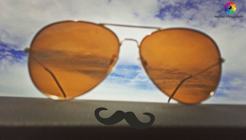 Lieblingsteil Skyisalive Sunnies Sky Day Sky-avatar Ashrajphotography Ashrajclicks Skyisyourbestfriend