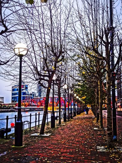 Toni Childs - Many rivers to cross?? Taking Photos Enjoying Life EyeEm Best Shots Cityscapes