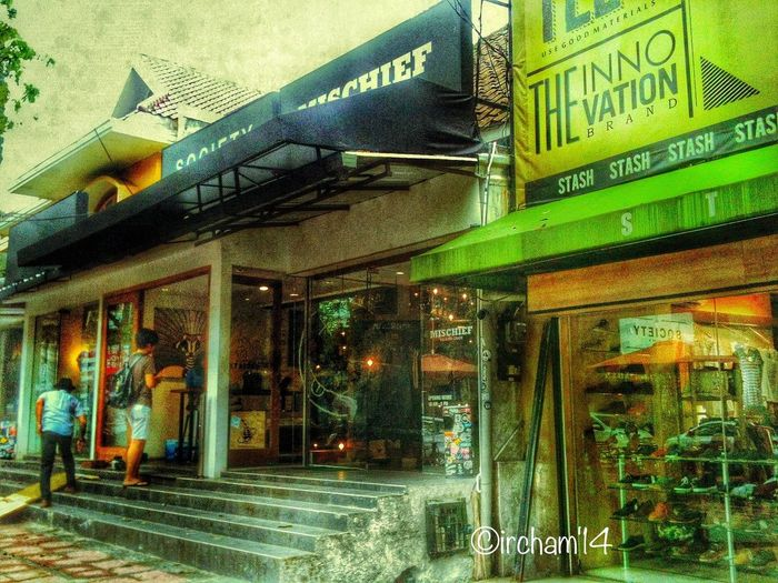 Distro Centre in Bandung EyeEm Best Shots - HDR  Streetphotography HDR Collection Hd Hdr_lovers