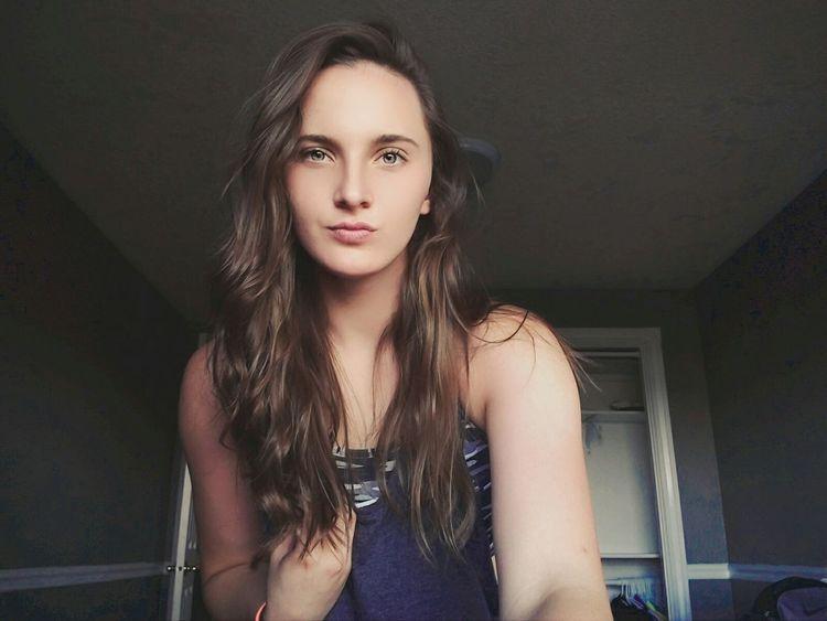 Selfie ✌ Hey  Like4like Like Likeforlike LikeMe OpenEdit Likesforlikes Comment4comment Kik Me ♥ Self Portrait ThatsMe First Eyeem Photo