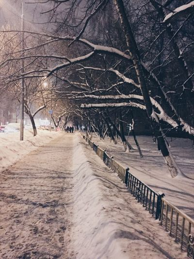 People Watching Relaxing Nature Moscow Beauty Happy Winter Enjoying Life Hello World Popular Photos Check This Out