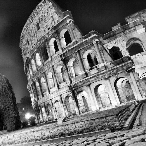 Colosseo Roma Rome Rome Italy Gladiator