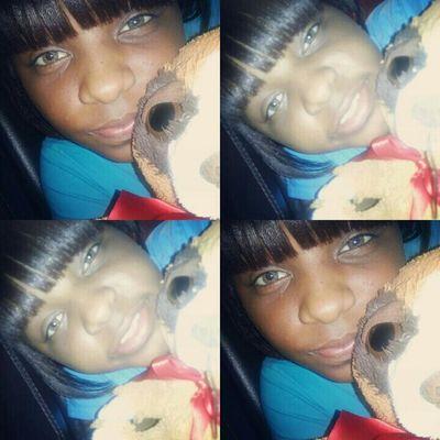 She Hurt Feelings, She Break Hearts, She Stay Quite, She Play Smart, She Take Pride. #Bad ♥♡