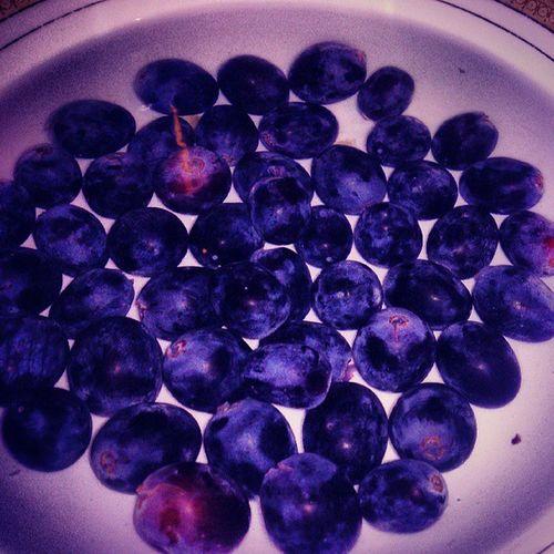 عنب  فواكه Grapes