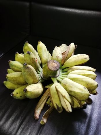 Banana Close-up Day Food Food And Drink Freshness Fruit Healthy Eating Indoors  No People