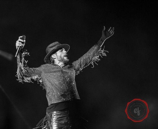 Jovanotti 2015 Jovanotti Jovanottineglistadi Concert Concert Photography Music Enjoying Life Enjoy Happy Goodnight Good Times