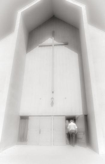 Apocalypse Church Dead Tree Death Dream Forgiveness Heavan Heaven Hello World Judgement Day Redemption Singapore Sinning Worship Afterlife Afterlife Sorry B&w Church Church Dream Forgivenessisagift Funeral Funeral Arrangemetns Helloworld Judgement Old Church Sinful