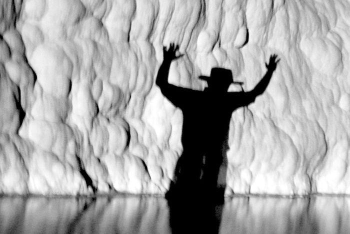 Surrender Taking Photos Shadow The Tourist Cowboy Blackandwhite Black & White Blackandwhite Photography Bnw Pamukkale Denizli Turkey SURRENDER Travel Nature Reflection Water Water Reflections Nightphotography Showing Imperfection