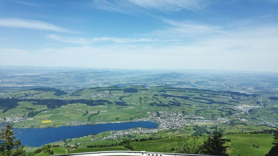 Lucern RIGI Lucerne Swiss Rigikulm First Eyeem Photo