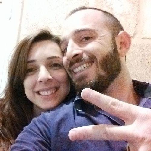 Le selfie with the birthday girl HaydaHablaneh Haydajadbaneh