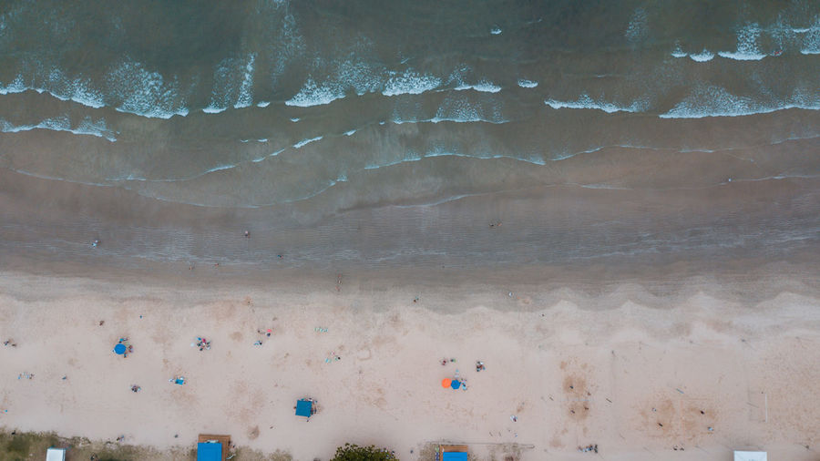 Beach Brasil Canon Dji Beach Natgeo Nature Aerial View Aerial Shot Mavicpro Shotsonearth SC DJI Mavic Pro Djiglobal Sand Dune Downtown Airplane Wing Atmospheric Aeroplane