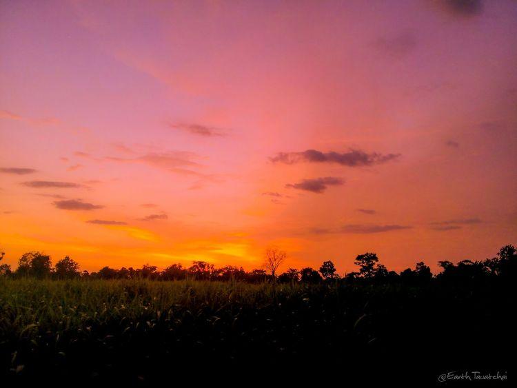 hello all friend ^^ Landscape Nightphotography Wonderful Sky Popular Photos Sun_collection, Sky_collection, Cloudporn, Skyporn Evening Sun_collection