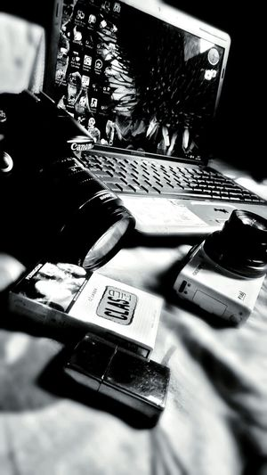 Zippo Olympus Xz1 Canon Compaq Clasmild