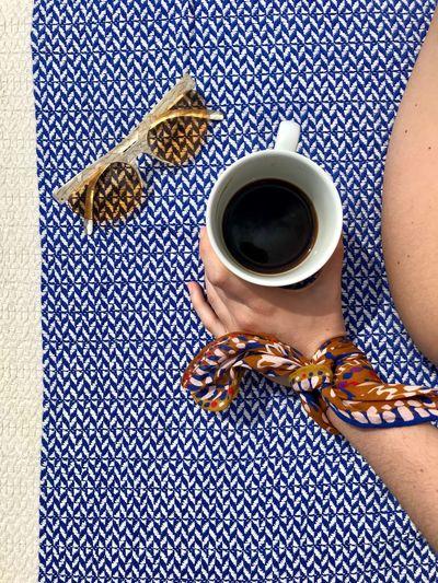Food And Drink Coffee Drink Cup Coffee - Drink Mug Coffee Cup